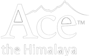 Ace The Himalaya